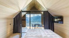 Hotel Meran ☛ MIRAMONTI ► Das Boutique-Hotel Südtirol
