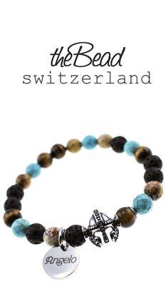 Beaded Bracelets, Jewelry, Fashion, Safety Helmet, Gents Bracelet, The Last Song, Chain, Moda, Jewels