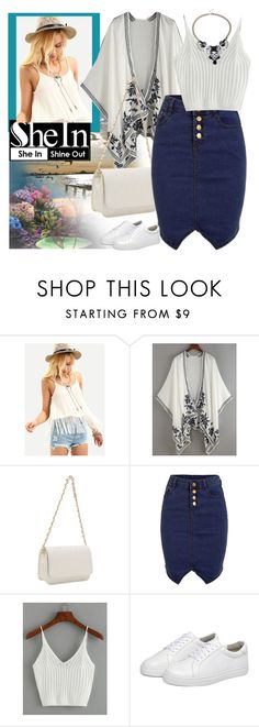 """Untitled #84"" by mediteran ❤ liked on Polyvore"