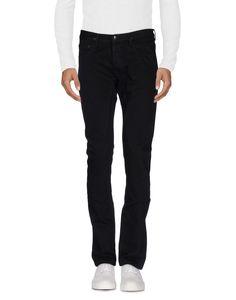 DRKSHDW BY RICK OWENS DENIM Τζιν #sales #style #fashion