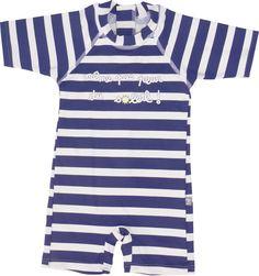 combinaison bébé 12 a 24 mois sur www.aqualike.com