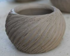 Image result for pottery bowl designs