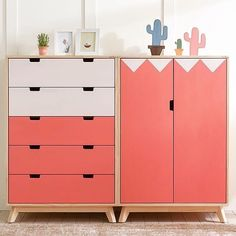 [New] The 72 Best Home Decor Ideas Today (with Pictures) - These are the 72 best home decor ideas today (with pictures). According to home decor experts,. Plywood Furniture, Kids Furniture, Furniture Design, Bedroom Cupboard Designs, Bedroom Cupboards, Baby Changing Tables, Small Bedroom Furniture, How To Clean Furniture, Furniture Cleaning