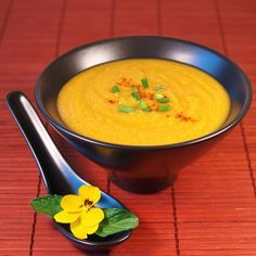 Amazingly delicious yellow split pea soup. My entire family gives this recipe…