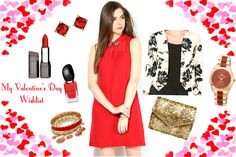 jabong valentine's day gifts