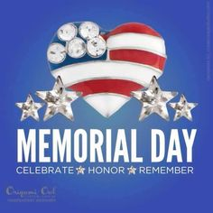 memorial day 2015 email