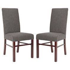 Dining Chairs   One Kings Lane