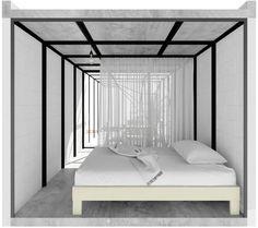 Durante los últimos años y en el futuro, los programas de desarrollo urbano serán los ejes de planeación para el sector de la vivienda y, en gran...   http://www.plataformaarquitectura.cl/cl/788495/kalach-y-francisco-pardo-participan-en-un-cuarto-mas-una-nueva-vision-del-desarrollo-urbano-y-la-vivienda-en-mexico?utm_medium=email&utm_source=Plataforma+Arquitectura