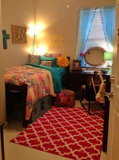 1000 Images About Fsu Dorm Ideas On Pinterest Dorm Room