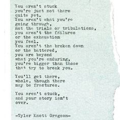 Tyler Knott Gregson Typewriter Series Love Quotes Crush Quotes Tumblr, Teenage Crush Quotes, Crush Quotes For Her, Inspiring Quotes Tumblr, Crush Quotes Funny, Secret Crush Quotes, Emo Quotes, Inspirational, Typewriter Series