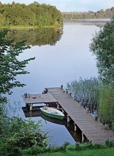 http://epictio.com , Untitled lake