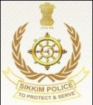 2014 Recruitment of Constable (Technical) in Sikkim Police Gangtok-February 2014