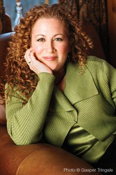 Jodi Picoult. One of my favorite authors. Her stories are well-researched, believable, captivating, and beautifully crafted.