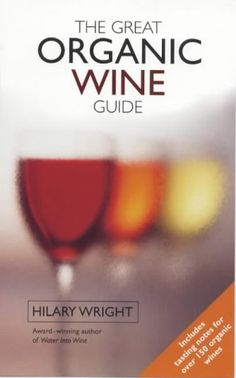 The Great Organic Wine Guide *** You can find out more details at the link of the image.