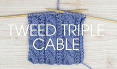 tweed-triple-cable-680-text