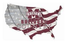 Mississippi State Bulldogs, Auburn Tigers, College Football, Logo, Sports, Women, Hs Sports, Logos, Sport
