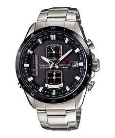 the 19 best g shock images on pinterest casio watch men s watches rh pinterest com Casio Hunting Timer Manual casio hunting timer amw-701 manual español