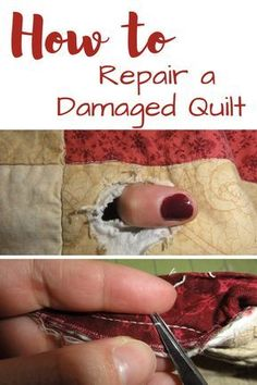 Quilting For Beginners, Sewing Projects For Beginners, Quilting Tips, Quilting Tutorials, Machine Quilting, Quilting Projects, Sewing Tutorials, Diy Projects, Beginner Quilting