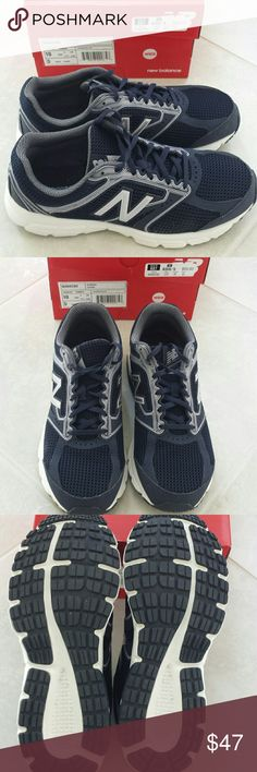 low priced 328a1 0cce2 Ladies wide running shoes New Balance Response 1.0 460v2 size 10D (wide)  running shoes