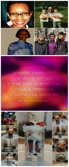 Photo Challenge: LIFE SATISFACTION - TOP 10 LIST #lifesatisfaction #photography