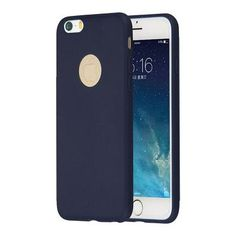 Phone Cases For iPhone 5s 5 se Case For iPhone 5s