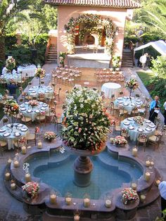 how-to-arrange-a-pool-wedding-4