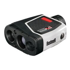 Bushnell Golf Bushnell Pro X7 Jolt Laser Rangefinder with Trust is earned it is also engineered.The most powerful Laser Rangefinder in the world. The Pro X7 JOLT features incredible ranging capability PinSeeker with JOLT Technology to help you zero in on the http://www.MightGet.com/january-2017-11/bushnell-golf-bushnell-pro-x7-jolt-laser-rangefinder-with.asp