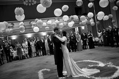 Emma & Panu Dokumentaarinen hääkuvaus Tampere    #Wedding #weddingphotography hääkuvaaja