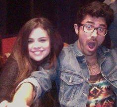 Selena Gomez & Niles KSHMR