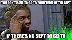 Lannister Logic.