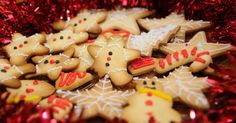 La navidad está muy cercana y con ello las recetas de navidad las más buscadas y requeridas para comenzar a planear esa cena deliciosa.