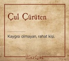 Çul Çürüten Text Quotes, Poetry Quotes, Quotes Quotes, World History Classroom, Inspirational Wallpapers, Film Books, Greek Quotes, Some Quotes, Deep Words