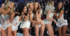 15 Of Victorias Dirtiest Secrets  When we think of Victorias Secret many different things come to mind. We think of the bras underwear lingerie workout clothing perfumes body sprays and lotions that are sold in their distinctive stores worldwide. Of course one of Victorias Secret main revenue builders are their beautiful and gorgeous models who parade themselves down the runway each year for the extremely popular and ever-morphing fashion show. Almost as American as apple pie and baseball…