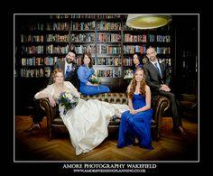 Amore Photography of Wakefield : Wedding Photography at Bewleys Hotel Leeds Wakefield, Wedding Groom, Leeds, Wedding Photography, Bride, Amor, Wedding Shot, Bridal, Wedding Bride