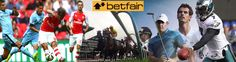 Betfair Promo Code for all of Betfair products including SportsBook, Exchange, Casino, Poker, Arcade and Bingo. When making your first deposit at Betfair, you have to choose an initial promo code bonus you prefer to take advantage of. We explain the Betfair Sportsbook free bet, Betfair Exchange free bet and cash back offer, Betfair Casino welcome bonus, Betfair Arcade games bonus offer, Betfair Poker bonus and also the Betfair Bingo bonus offers.