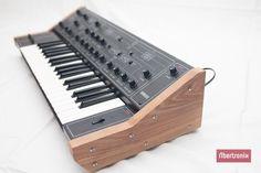 YAMAHA CS-10 analog synthesizer vintage cs 5 15 20  #Yamaha