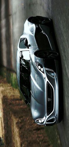 (°!°) Rimac Automobili at Goodwood