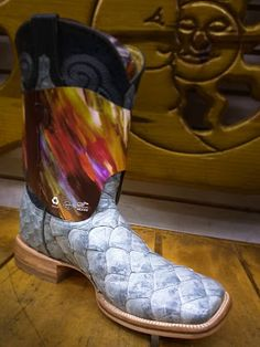 KNOTENKUNDE BOOT EBOOK DOWNLOAD