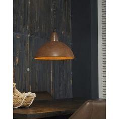 Davidi Design Massi Hanglamp