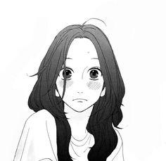 Yosano Suzume || Hirunaka no Ryuusei
