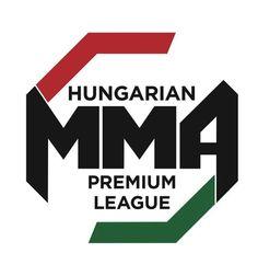 Hungarian Fight Championship – új néven fut a Magyar MMA Prémium Liga sorozata