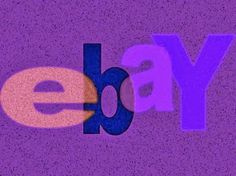 eBay users have one free listing to use their image hosting so it's important to know all your options. Adam Ginsberg, the eBay Guru shares his secrets on how to make money online using eBay image hosting services.