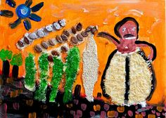 Museo ClubSEEDS ARTS - CASA DEI MELOGRANI 2015 - Museo Club