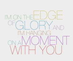.My husband and I walked back down the aisle to this song when we were pronounced as husband and wife <3