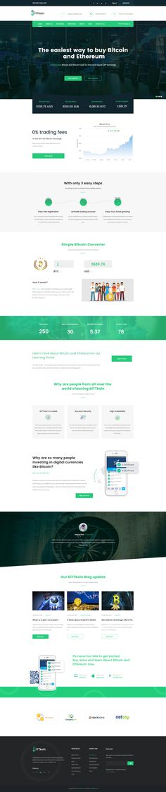 400 Homepage Design Ideas In 2020 Web Design Inspiration Design Web Design