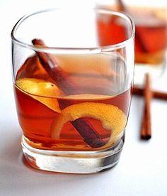"Pumpkin Maple Toddy  www.LiquorList.com  ""The Marketplace for Adults with Taste!""  @LiquorListcom"