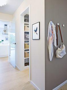 alpina feine farben klonblog7 farben pinterest feine farben farben und wandfarben. Black Bedroom Furniture Sets. Home Design Ideas