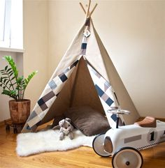Childrens teepee, teepee, kids teepee, teepee tent, kids teepee tent,tee pee, tipi, teepee tent for kids, tipi tent, tipis, teepees for kids