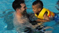 5 Types of Drowning You Need to Know This Summer - weather.com