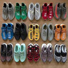 brand new 67175 314bd Männermode, Mode Outfits, Hypebeast, Schuhspiel, Kicks, Fußbekleidung, Adidas  Schuhe,